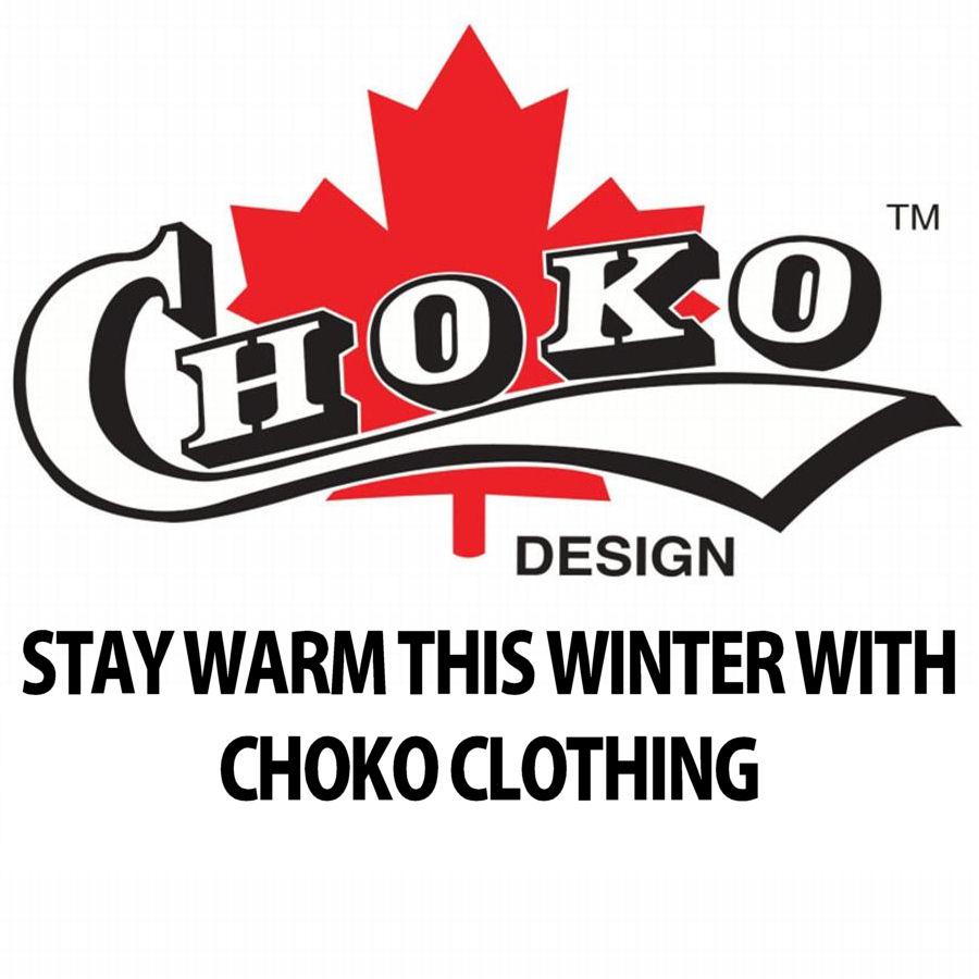 Choko Clothing