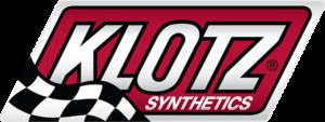 KLOTZ Synthetics